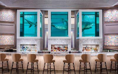 The New Palms Casino Resort Las Vegas