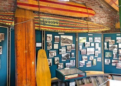 Surfers Museum – Jenni Keast