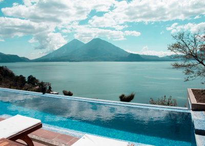 Weekend Escapes Mag casapalopo-villa-infinitypool