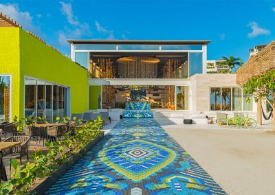 Weekend Escapes Mag - wpuntademita-huichol sunway