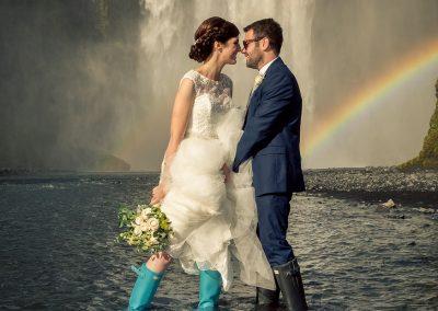 WeekendEscapesMagazine.elopement