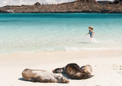SoCalLifeMag.Galapagos-7